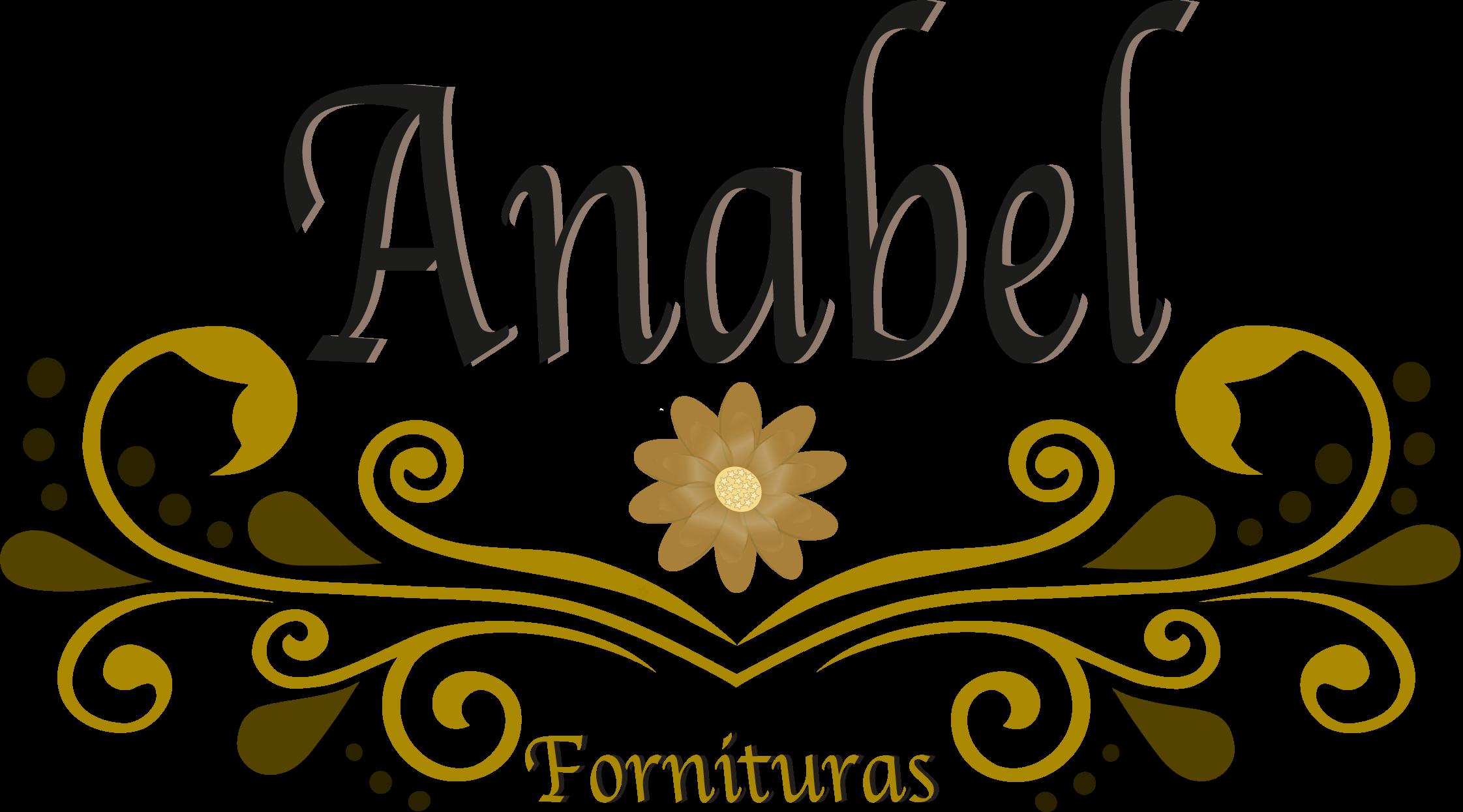 ANABEL ASENSIO MARTINEZ